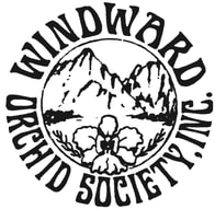 Windward Orchid Society